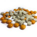 ペニス増強サプリによく含まれる成分①アルギニン